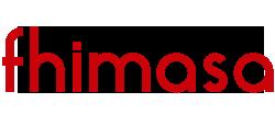 Fhimasa